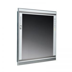 Industrial Touch Monitor